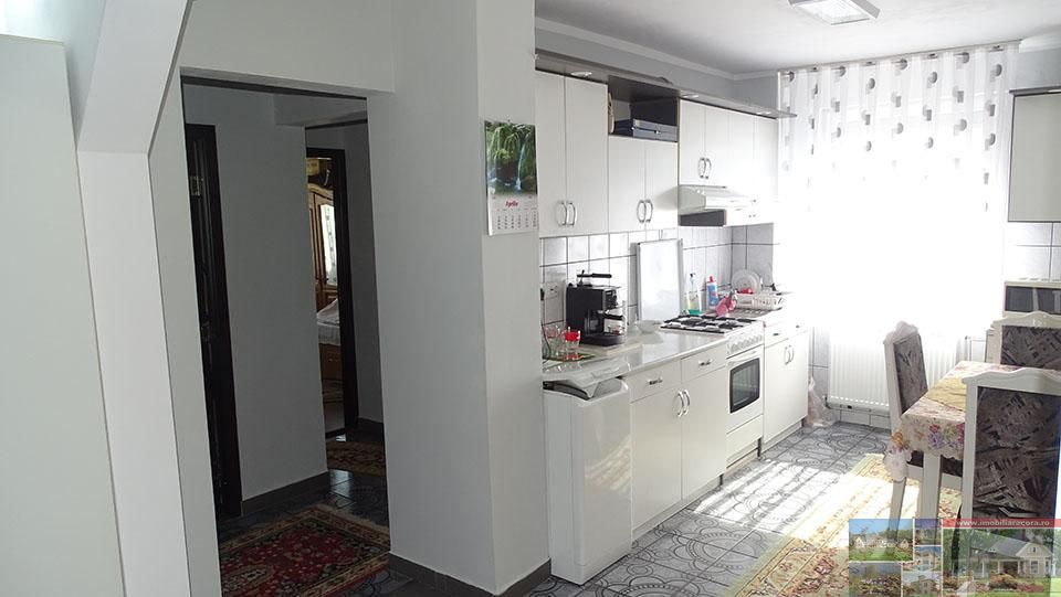 Apartament de vanzare, Bihor (judet), Ioșia - Foto 11