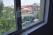 Apartament de vanzare, Vrancea (judet), Strada Alexandru Golescu - Foto 3