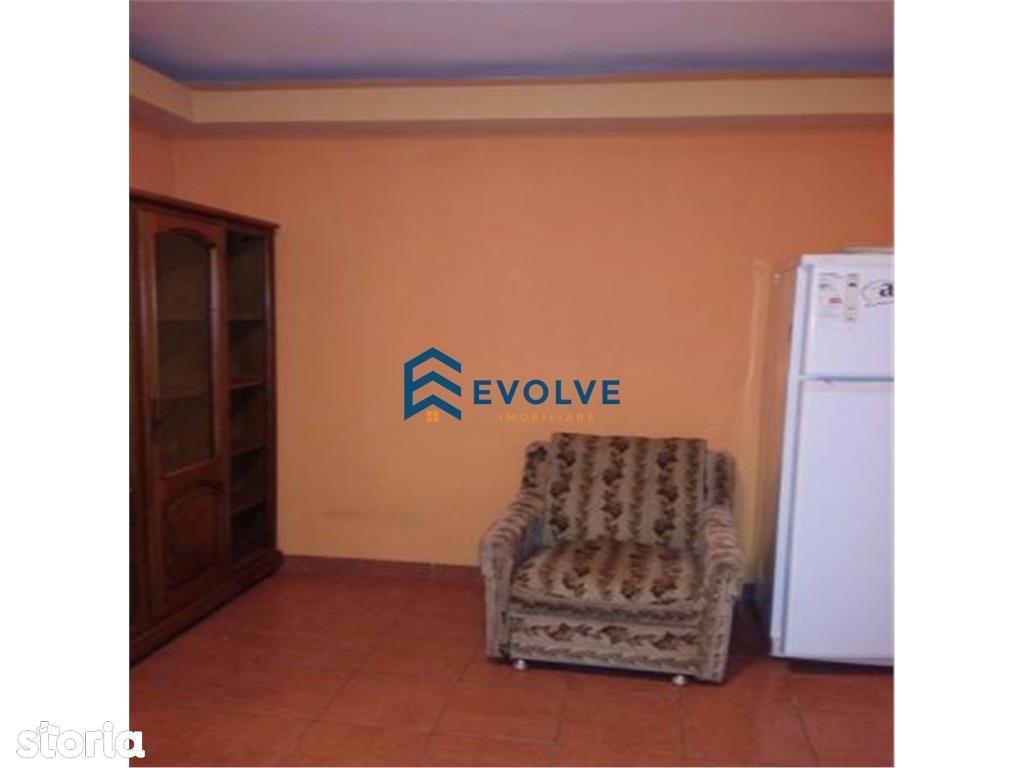Apartament de vanzare, Iași (judet), Bulevardul Independenței - Foto 6