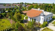 Dom na sprzedaż, Brzezina, średzki, dolnośląskie - Foto 2
