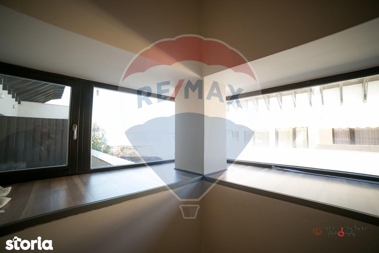 Casa de inchiriat, Arad (judet), Strada Nouă - Foto 9