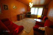 Mieszkanie na sprzedaż, Sosnowiec, Zagórze - Foto 13