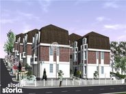 Casa de vanzare, Iași (judet), Carol 1 - Foto 5