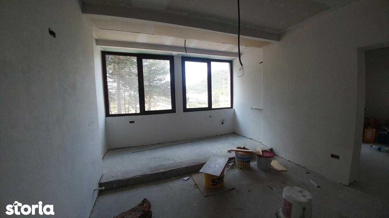 Apartament de vanzare, Maramureș (judet), Strada Cloșca - Foto 4