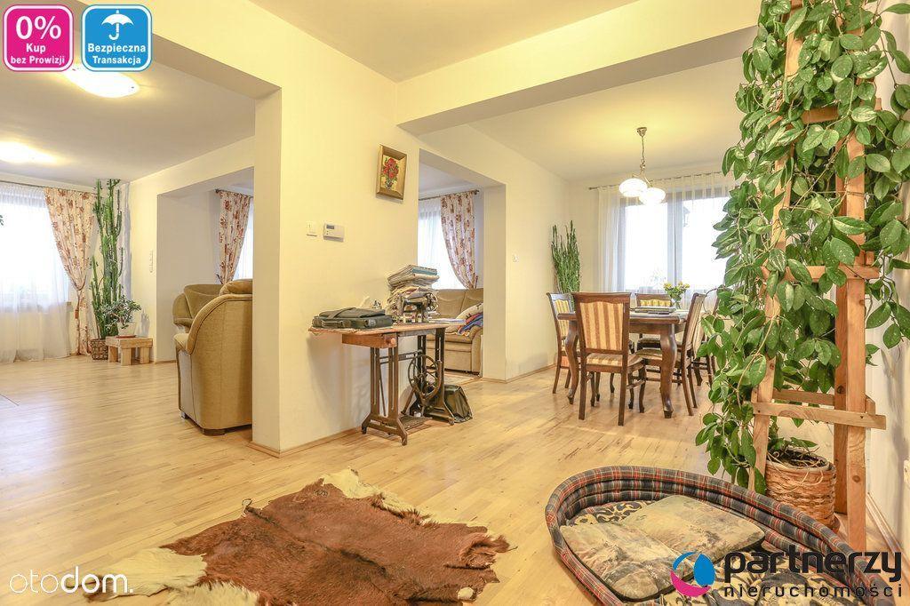 Dom na sprzedaż, Pępowo, kartuski, pomorskie - Foto 6