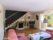 Dom na sprzedaż, Osówiec, bydgoski, kujawsko-pomorskie - Foto 4