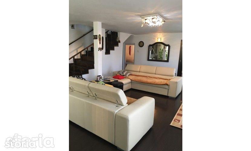 Apartament de vanzare, Ploiesti, Prahova - Foto 17