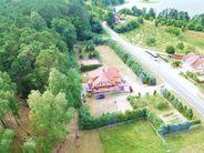Dom na sprzedaż, Kosewo, mrągowski, warmińsko-mazurskie - Foto 18