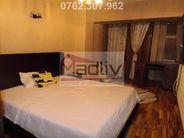 Apartament de inchiriat, Dolj (judet), Craiova - Foto 4