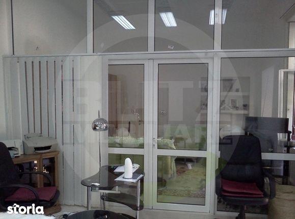 Apartament de vanzare, Cluj (judet), Calea Moților - Foto 5