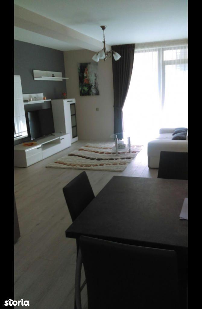 Apartament de vanzare, Cluj-Napoca, Cluj, Europa - Foto 3