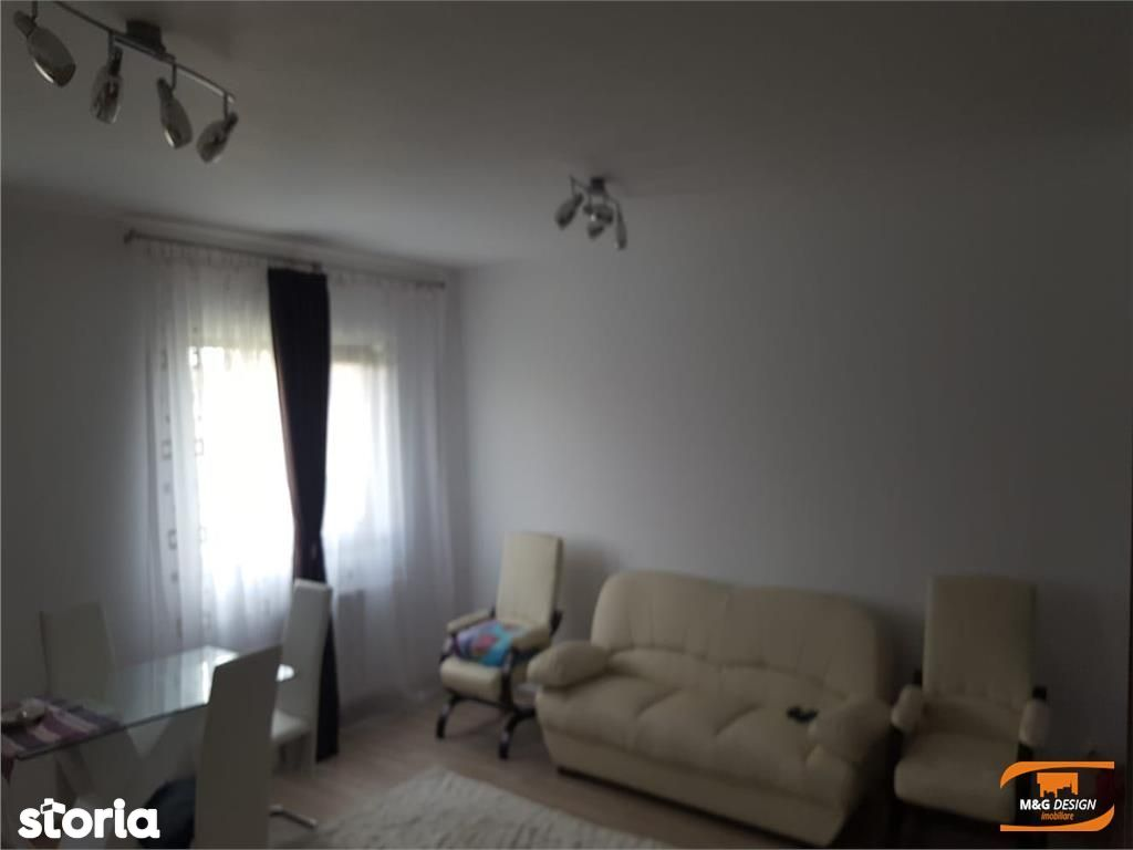 Apartament de vanzare, Timiș (judet), Strada Iohanii - Foto 4