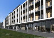 Mieszkanie na sprzedaż, Kielce, Centrum - Foto 5