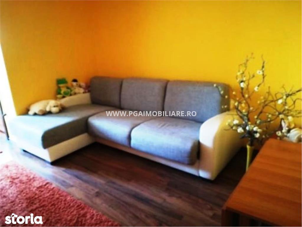 Apartament de vanzare, București (judet), Aleea Vârful cu Dor - Foto 2