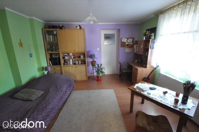 Dom na sprzedaż, Szybowice, prudnicki, opolskie - Foto 9