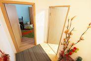 Apartament de vanzare, Sibiu (judet), Strada Valea Mare - Foto 2