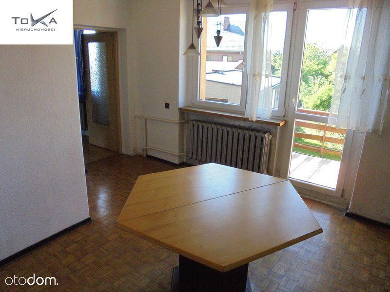 Dom na sprzedaż, Radzionków, tarnogórski, śląskie - Foto 20