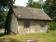 Dom na sprzedaż, Zalas, krakowski, małopolskie - Foto 3