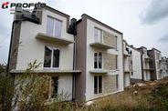 Mieszkanie na sprzedaż, Bielsko-Biała, Lipnik - Foto 1