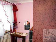 Mieszkanie na sprzedaż, Zabrze, Biskupice - Foto 9