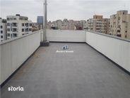 Apartament de vanzare, București (judet), Strada Uranus - Foto 10