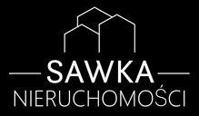 To ogłoszenie lokal użytkowy na sprzedaż jest promowane przez jedno z najbardziej profesjonalnych biur nieruchomości, działające w miejscowości Zielona Góra, Centrum: SAWKA Nieruchomości