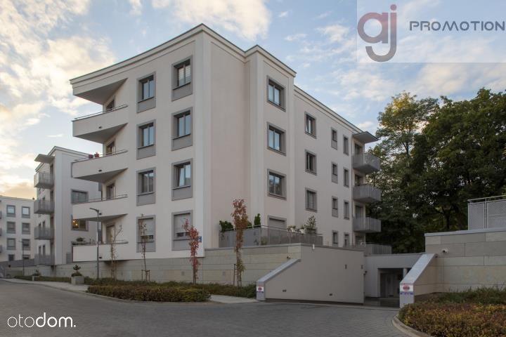 Mieszkanie na wynajem, Łódź, Śródmieście - Foto 12