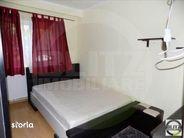 Apartament de inchiriat, Cluj (judet), Strada Rapsodiei - Foto 9