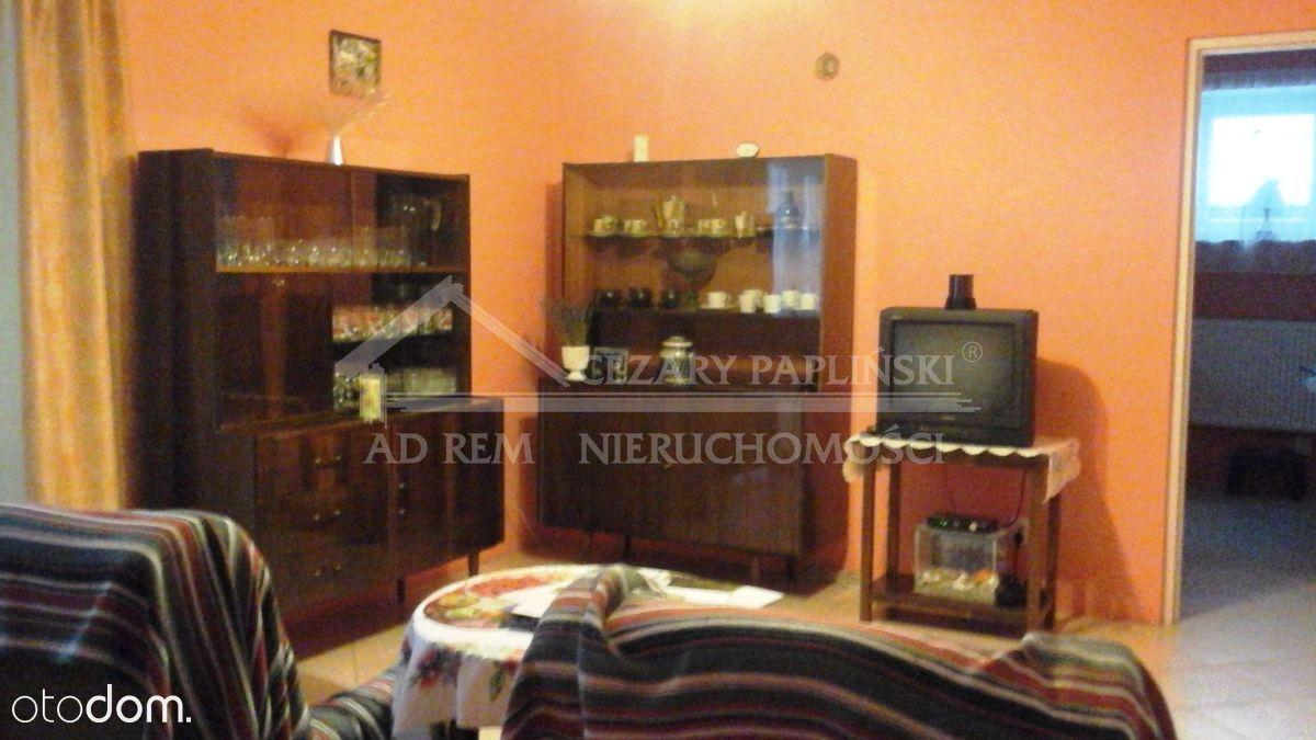 Dom na sprzedaż, Kanie-Stacja, chełmski, lubelskie - Foto 7