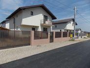 Casa de vanzare, Bucuresti, Sectorul 4, Berceni - Foto 1