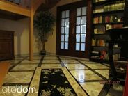 Dom na sprzedaż, Świnoujście, zachodniopomorskie - Foto 5