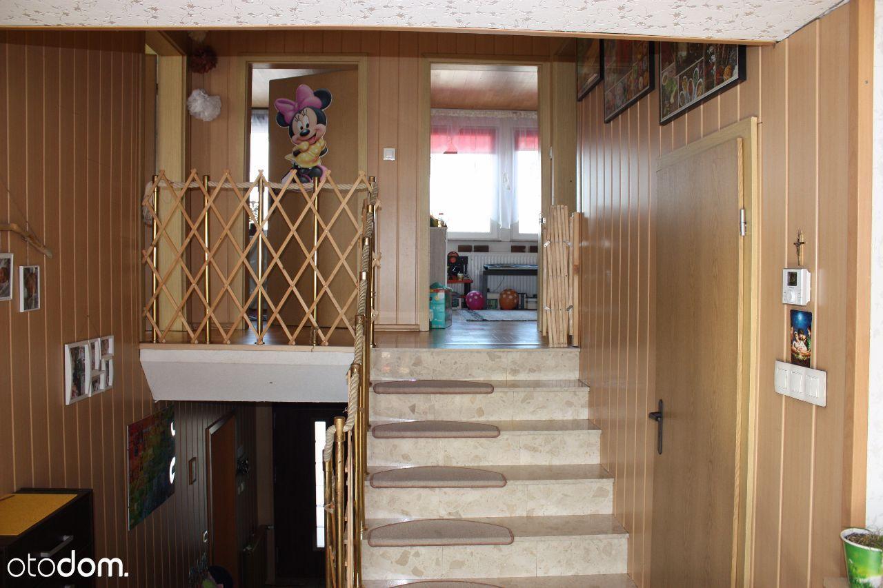 Dom na sprzedaż, Radzionków, tarnogórski, śląskie - Foto 13