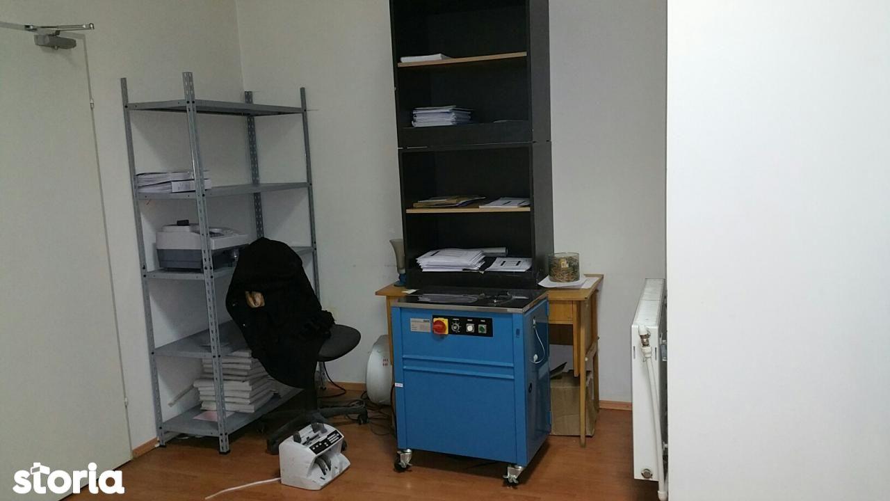 Birou de vanzare, Botoșani (judet), Dorohoi - Foto 8