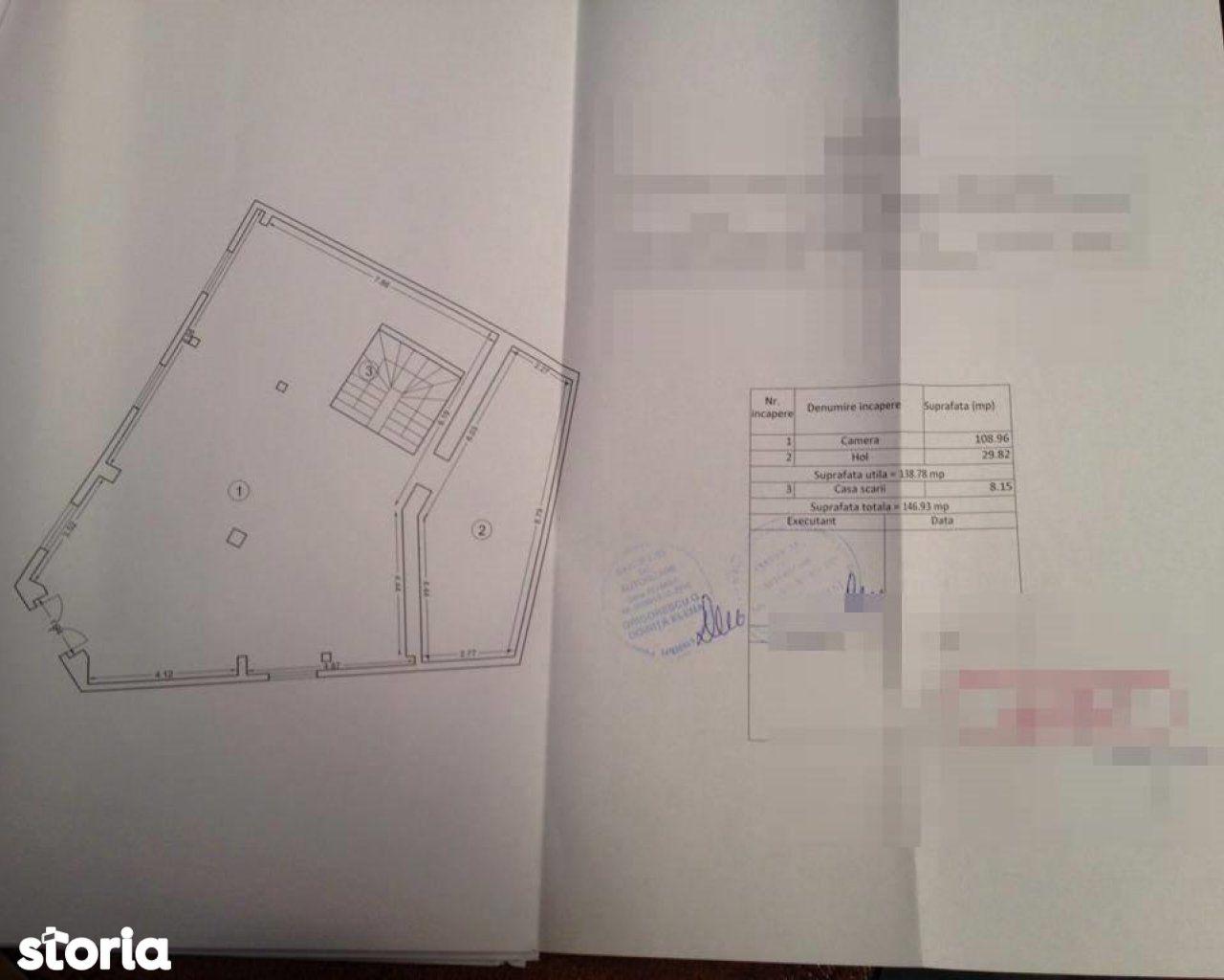 Casa de vanzare, București (judet), Intrarea Profesor Gheorghe Costa-Foru - Foto 9