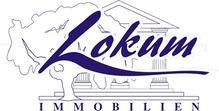 To ogłoszenie mieszkanie na sprzedaż jest promowane przez jedno z najbardziej profesjonalnych biur nieruchomości, działające w miejscowości Leszno, wielkopolskie: AGENCJA OBROTU NIERUCHOŚCIAMI  LOKUM