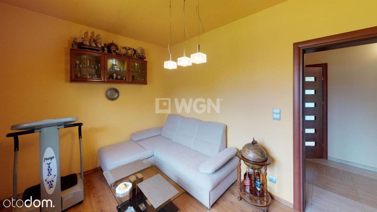Dom na sprzedaż, Kliniska Wielkie, goleniowski, zachodniopomorskie - Foto 19