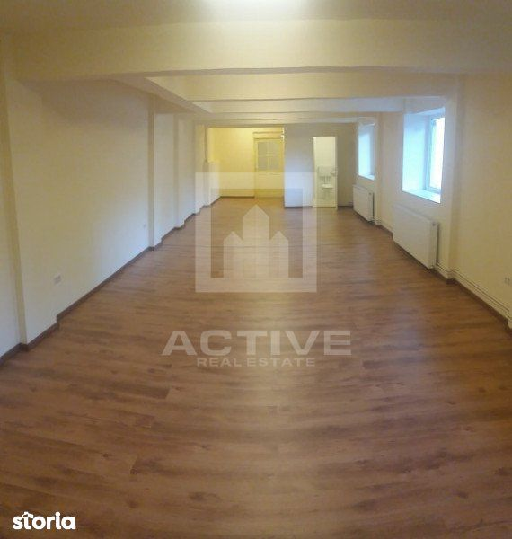 Birou de inchiriat, Cluj (judet), Mărăști - Foto 8