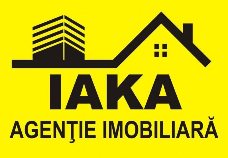 Imobiliare Iaka