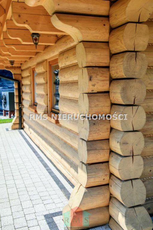 Dom na sprzedaż, Kamesznica, żywiecki, śląskie - Foto 3