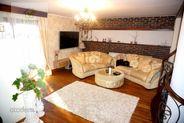 Dom na sprzedaż, Szczytno, szczycieński, warmińsko-mazurskie - Foto 1