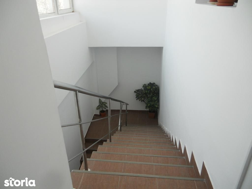 Depozit / Hala de vanzare, București (judet), Pantelimon - Foto 7