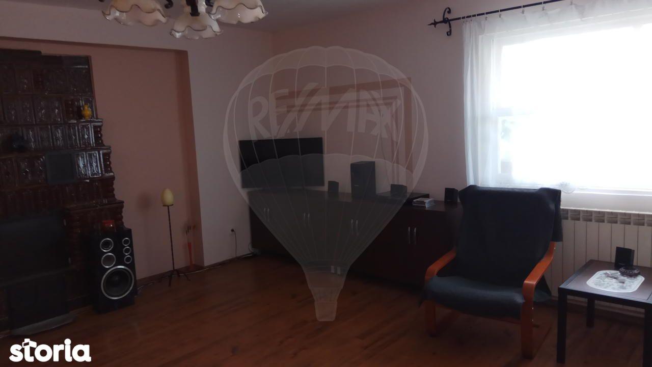 Casa de vanzare, Oradea, Bihor, Salca - Foto 7