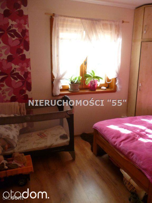 Dom na sprzedaż, Rydzyny, pabianicki, łódzkie - Foto 12