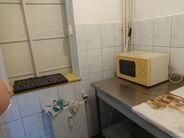 Apartament de vanzare, Galati, Micro 40 - Foto 5