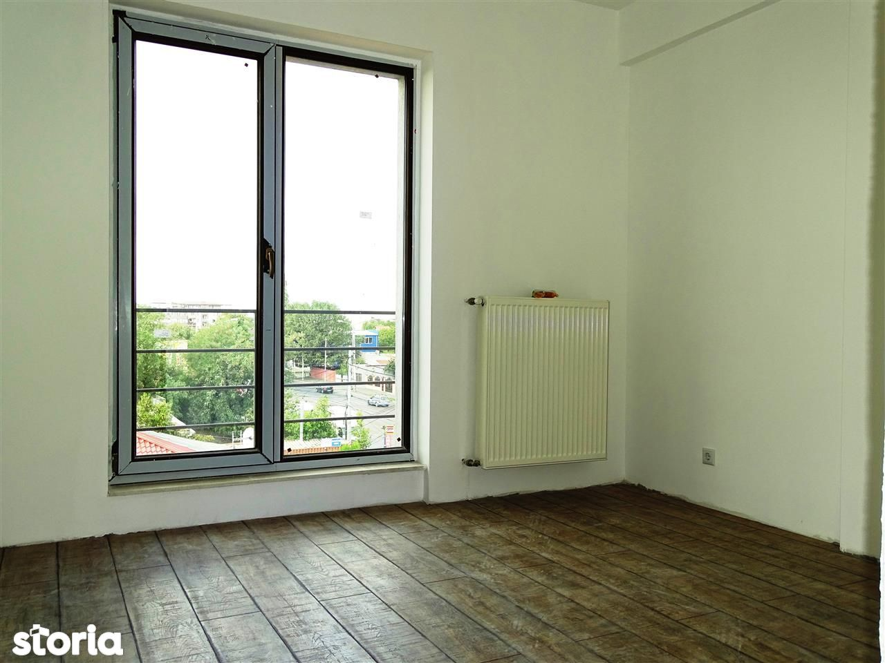Apartament de vanzare, București (judet), Bucureștii Noi - Foto 10