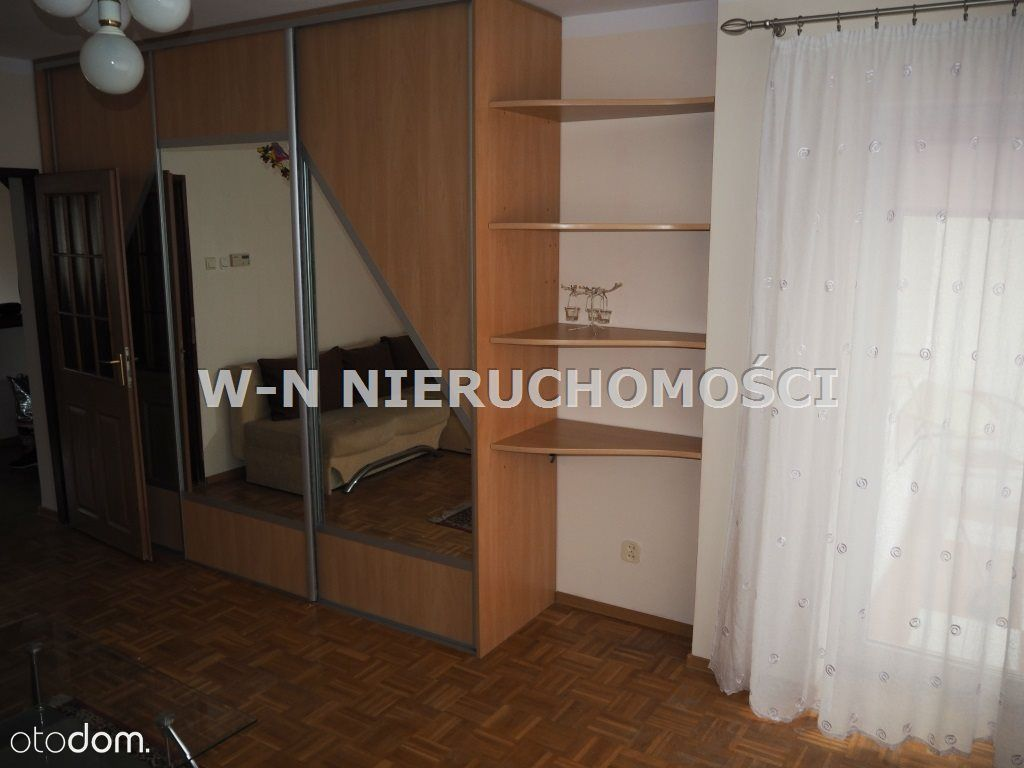 Mieszkanie na wynajem, Głogów, głogowski, dolnośląskie - Foto 5