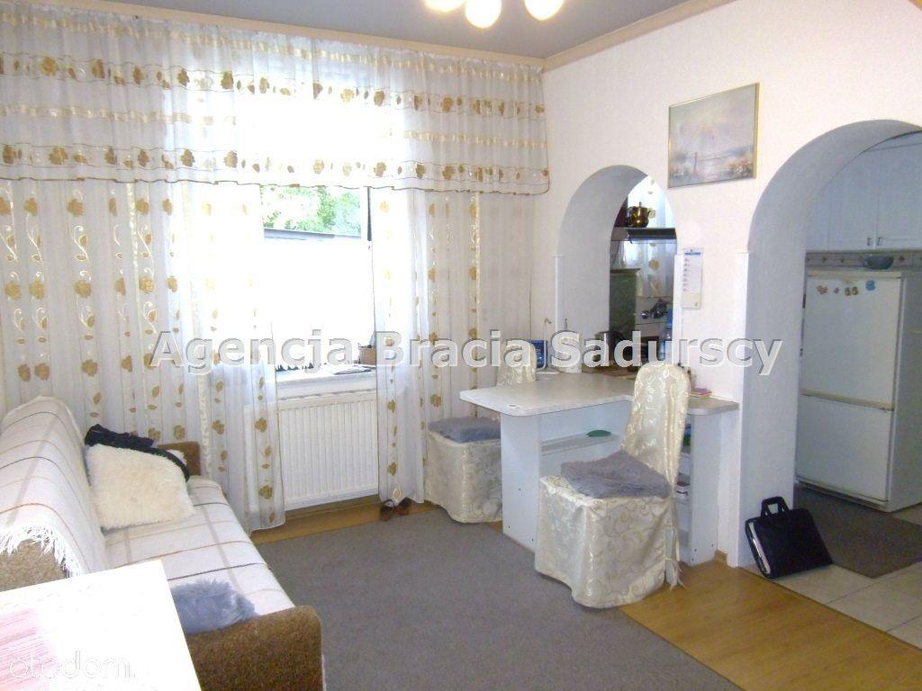 Mieszkanie na sprzedaż, Kraków, Bronowice Małe - Foto 3