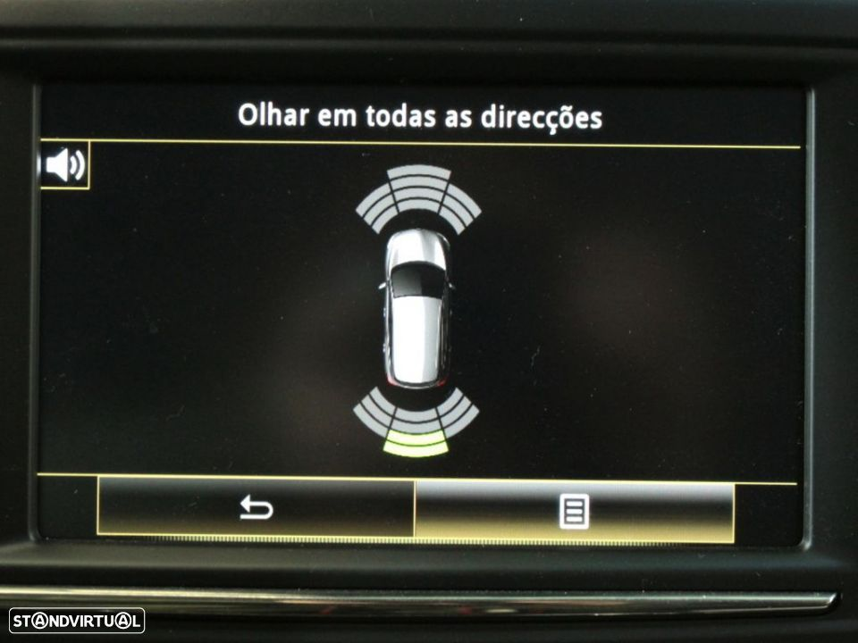 Renault Kadjar 1.5 dCi Energy 110 Exclusive - 5
