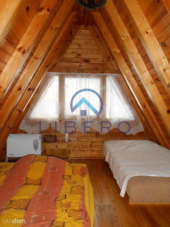 Dom na sprzedaż, Popowo-Parcele, wyszkowski, mazowieckie - Foto 14