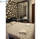 Apartament de vanzare, Bihor (judet), Nufărul - Foto 4